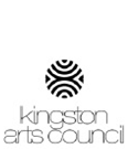 Logo: Kingston Arts Council