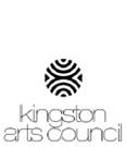 Logo: Kingston Arts Council