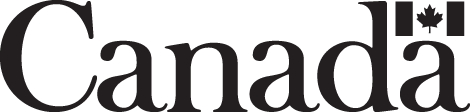 MAP Museum Assistance Program logo