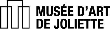 Musee d'art de Joliette logo