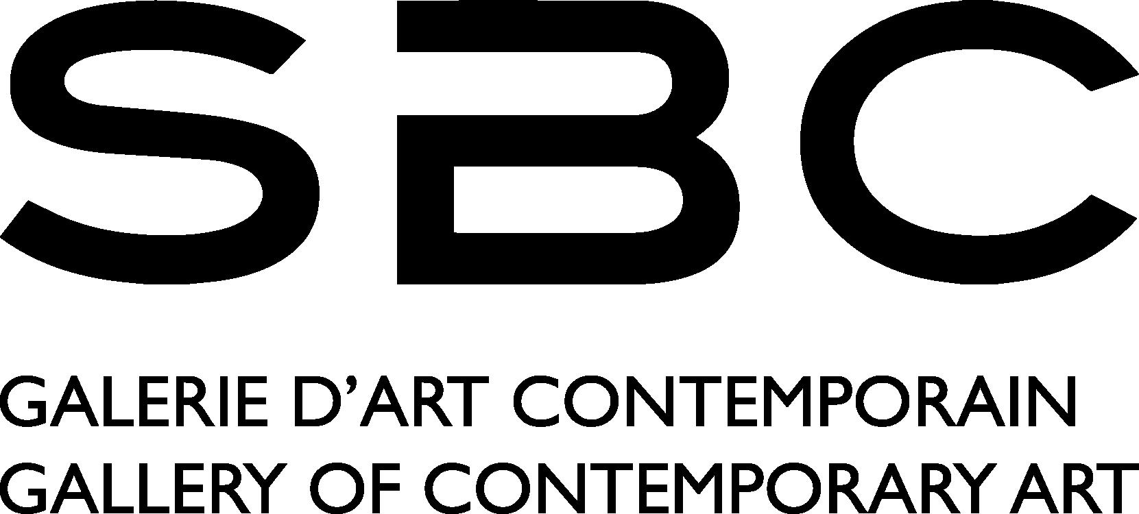 Logo for SBC