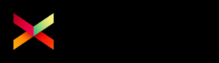 Experience Ventures logo